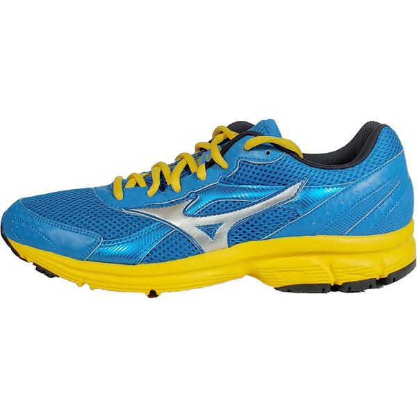 کفش پیاده روی مردانه میزانو مدل k1GA150303