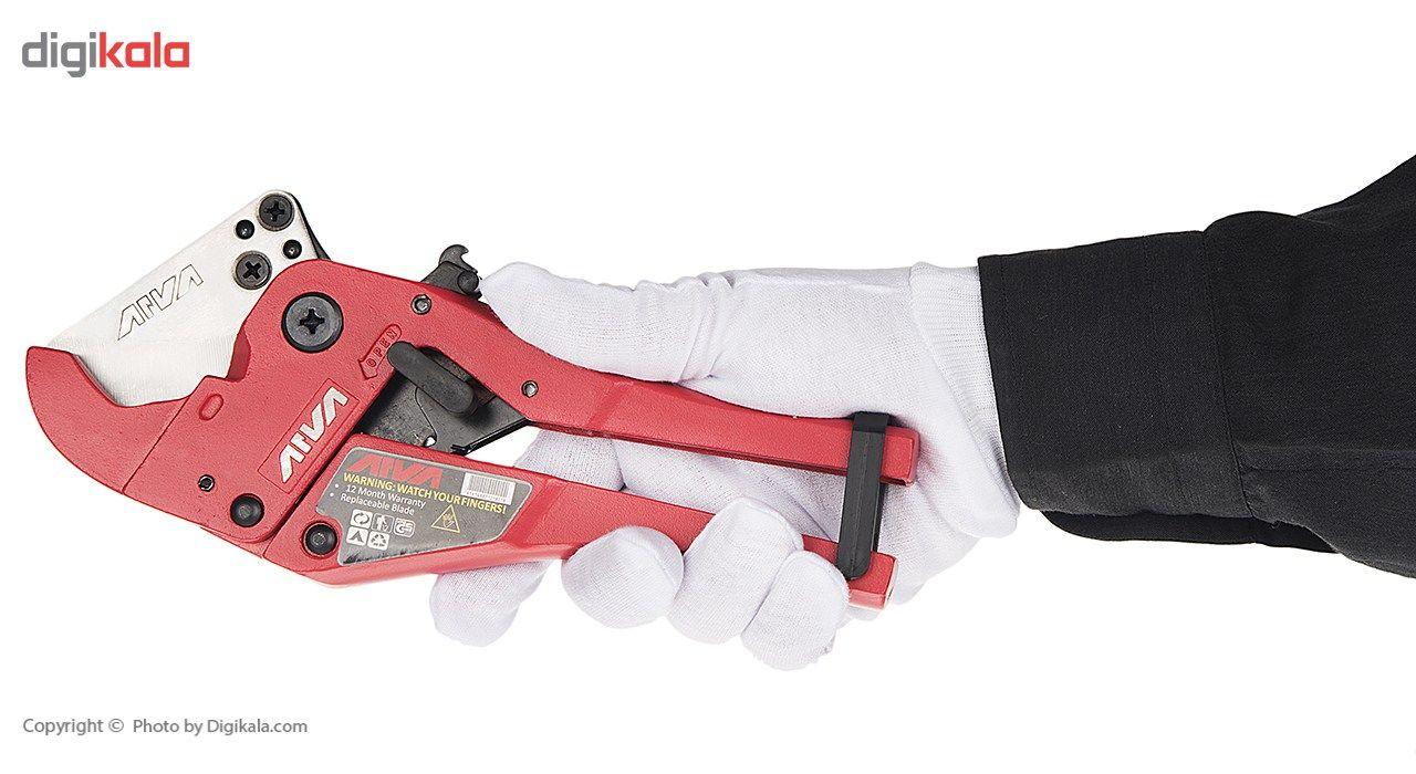 قیچی لوله بر آروا مدل 4201 main 1 8
