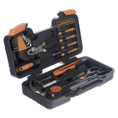 مجموعه 39 عددی ابزار مگا تولز مدل M039