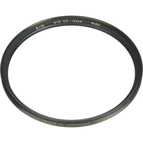 فیلتر لنز B+W مدل UV-HAZE 72 mm