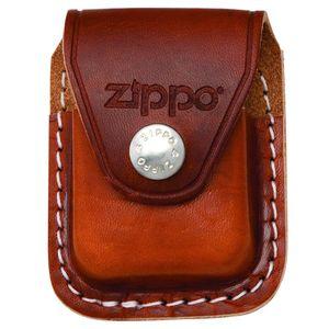 کیف فندک زیپو مدل LPCBK-000001
