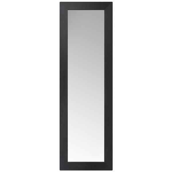 آینه تزئینی تهران آینه کد 443