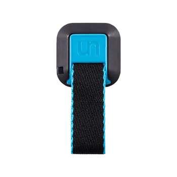 نگهدارنده گوشی موبایل آنگیریپ مدل Colors
