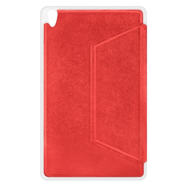 کیف کلاسوری مدل Folio Cover مناسب برای تبلت لنوو Tab S8-50