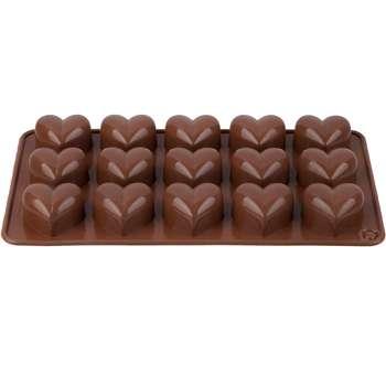 قالب شکلات آداک مدل 1166