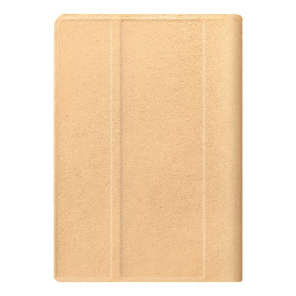 کیف کلاسوری چرمی مدل Folio Cover مناسب برای تبلت لنوو Yoga Tablet 8.0-B6000