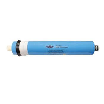 تصویر فیلتر دستگاه تصفیه کننده آب آکوا من مدل ممبران