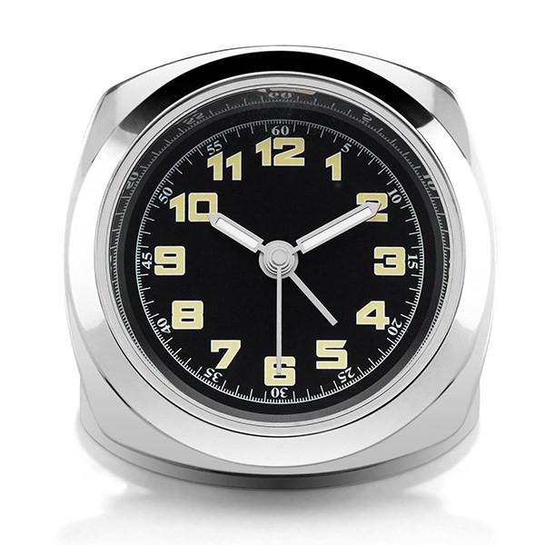 ساعت رومیزی عقربه ای ادکس AZ600