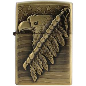 فندک بوهای مدل Eagle2