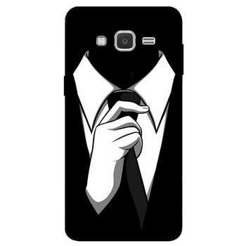 کاور کی اچ مدل 7131 مناسب برای گوشی موبایل سامسونگ گلکسی  J7 2015