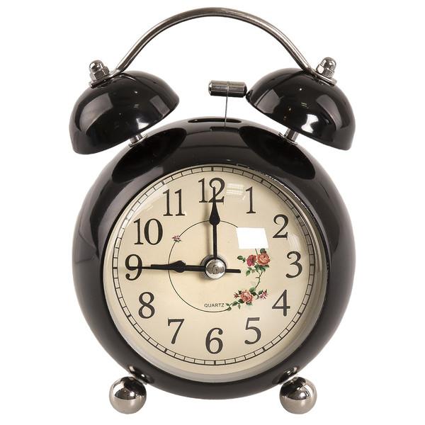 ساعت رومیزی پرانی مدل 4218L