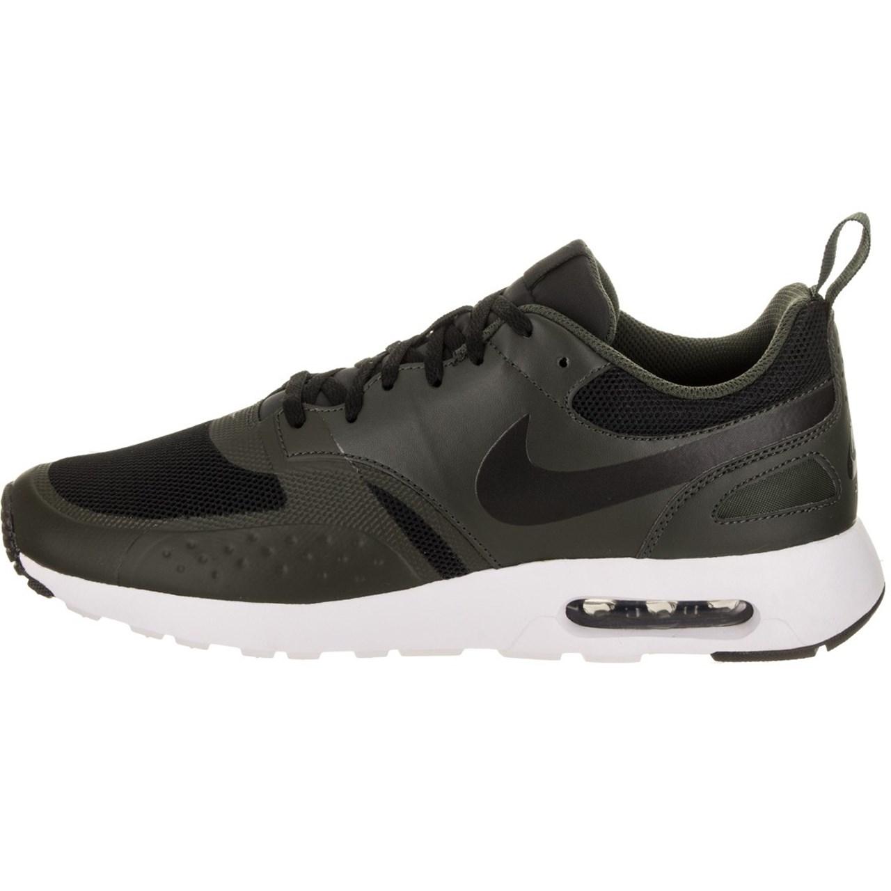 قیمت کفش مخصوص دویدن مردانه نایکی مدل Air Max Vision