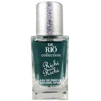 ادو پرفیوم زنانه ریو کالکشن مدل Rio Richi and Richi حجم 15ml