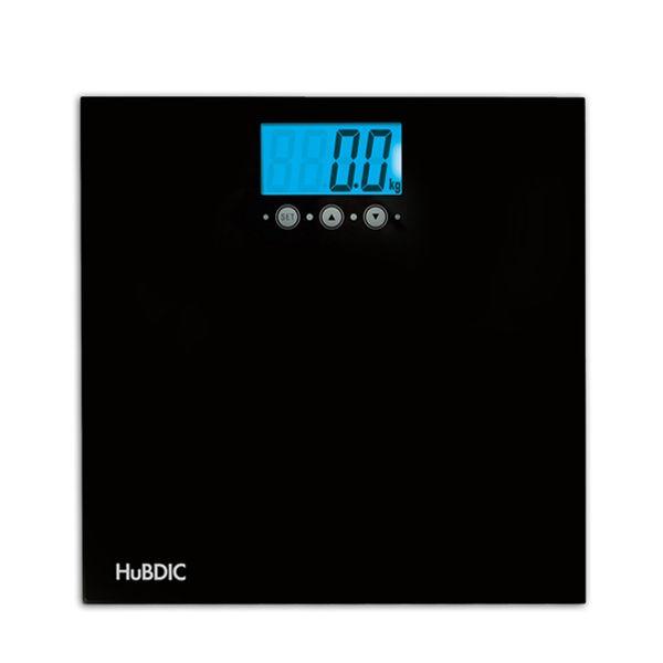 ترازو دیجیتال هابدیک مدل HUS 301