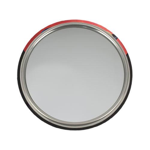 تراز لیزری بوش مدل GLL 3-50 Professional