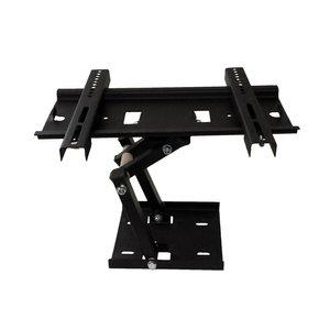 پایه دیواری متحرک دنیز مناسب برای تلویزیون های 22 تا 40 اینچ