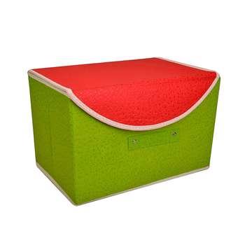 جعبه لباس رجینال مدل MS023
