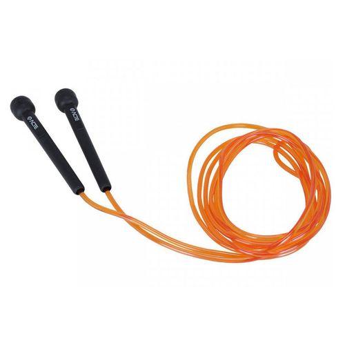طناب ورزشی لایوآپ مدل LS3115