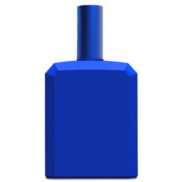 ادو پرفیوم هیستوار دو پرفوم مدل This Is Not A Blue Bottle حجم 120 میلی لیتر