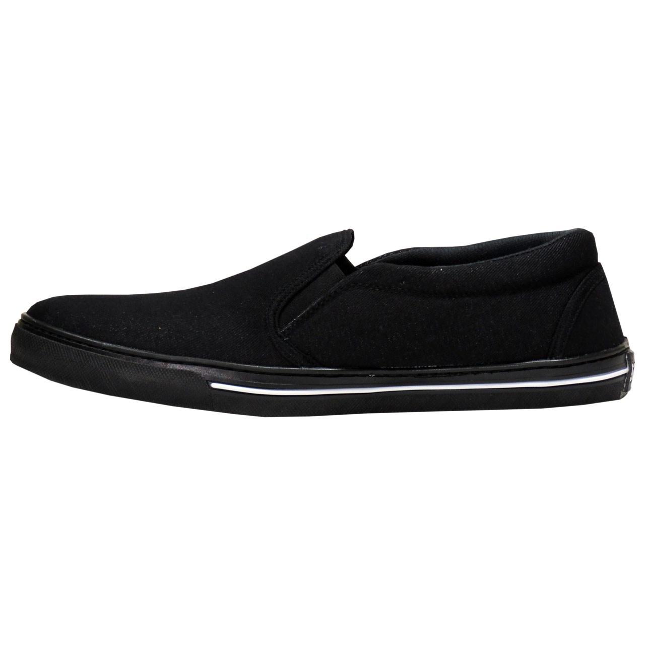 کفش  پرین مد ل ونس کدPR613S