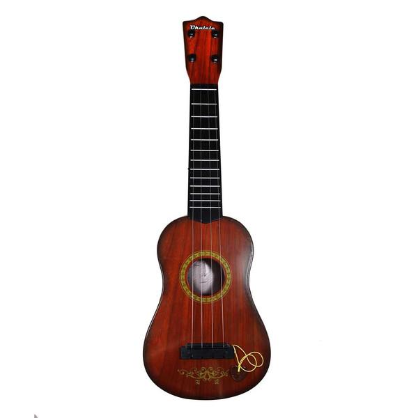 گیتار اسباب بازی مدل Dream Voice
