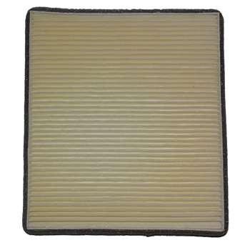 فیلتر کابین خودرو بهران فیلتر مدل GL1412 مناسب برای MVM X33