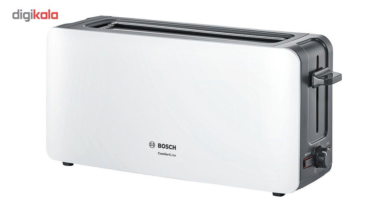 توستر بوش مدل TAT6A001 main 1 1