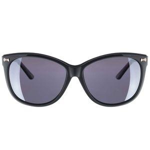 عینک آفتابی تد بیکر مدل TB139500459