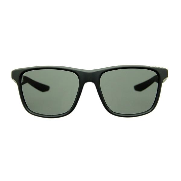 عینک آفتابی نایکی سری NIKE SB مدل 077-EV 990