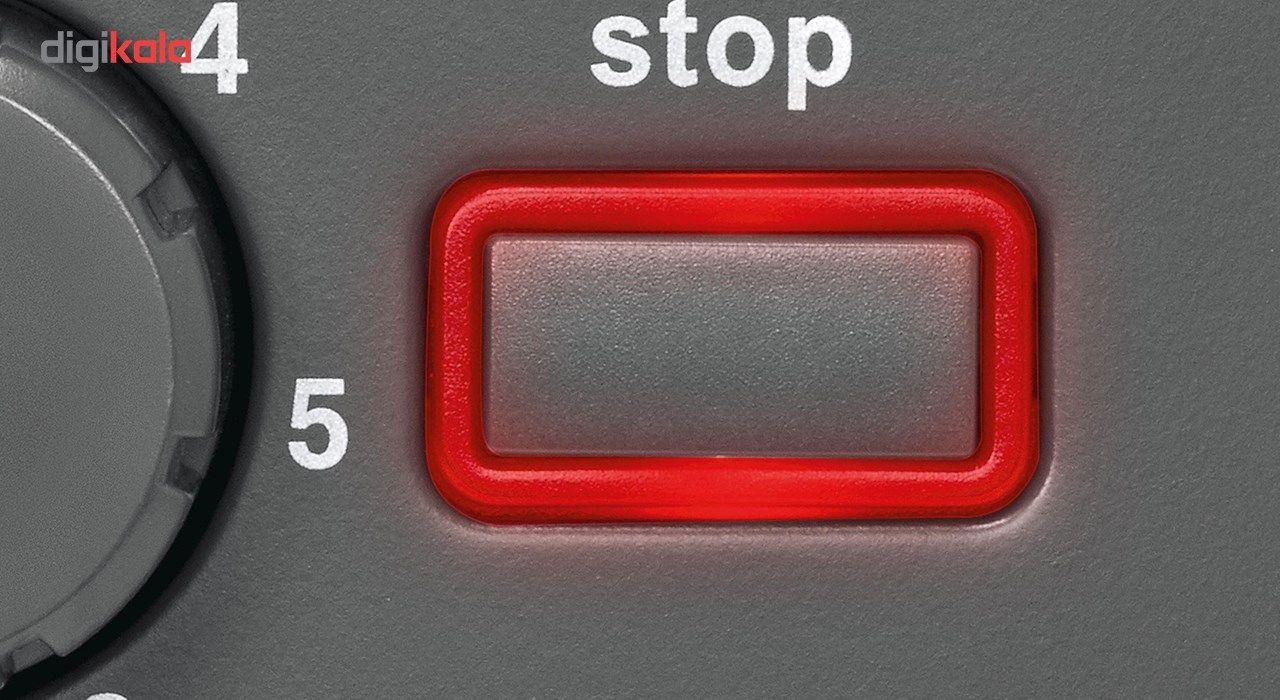 توستر بوش مدل TAT6A001 main 1 7