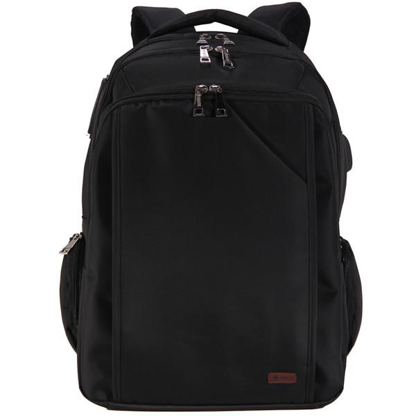 کیف لپ تاپ آبکاس کد 024 مناسب برای لپ تاپ 15.6 اینچی