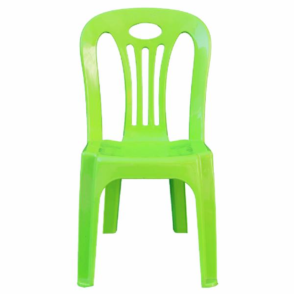 صندلی نوجوان صبا کد 102
