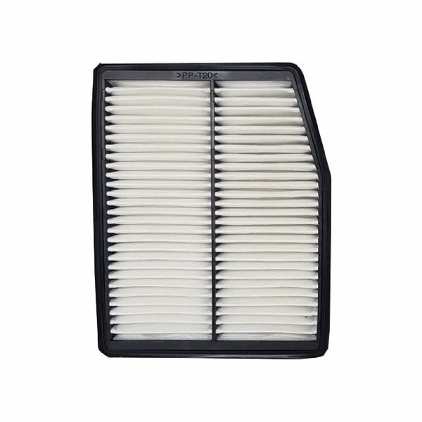 فیلتر هوا موبیس مدل 3S800