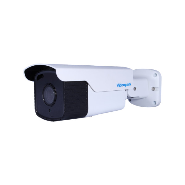 دوربین مداربسته تحت شبکه ویدئوپارک مدل ZN-NC-GBR3300WD-I5ZPF