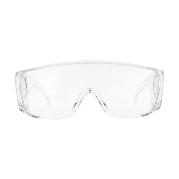 عینک ایمنی مدل ولکان