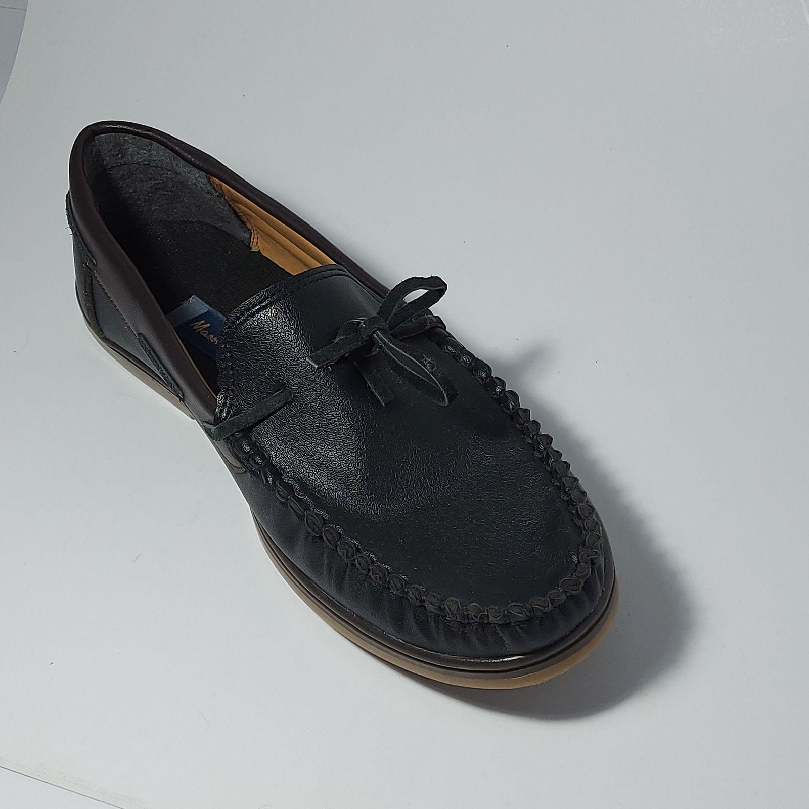 کفش روزمره مردانه مدل CH002 -  - 4