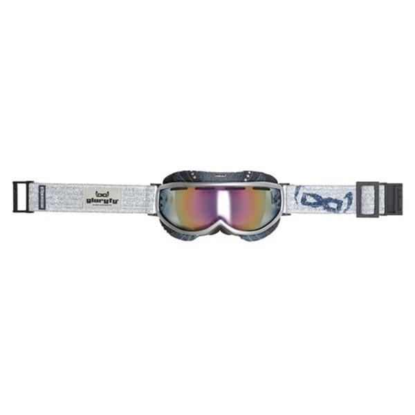 عینک اسکی و کوهنوردی کد 1231-1