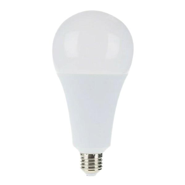 لامپ ال ای دی 15 وات مهند مدل mb115 پایه E27