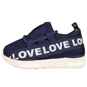 کفش راحتی نوزادی کد LO_NAPS69