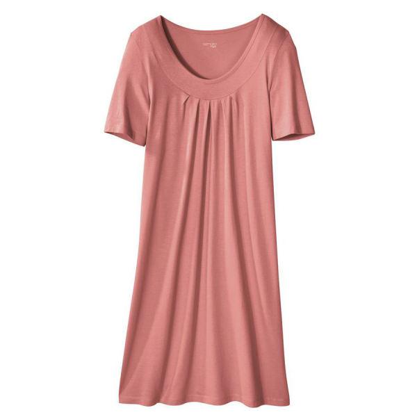 پیراهن زنانه اسمارا مدل IAN-0312307