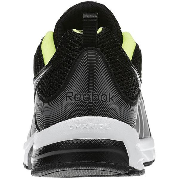 خرید                     کفش مخصوص دویدن مردانه ریباک مدل pheehan run 4.0 v68280