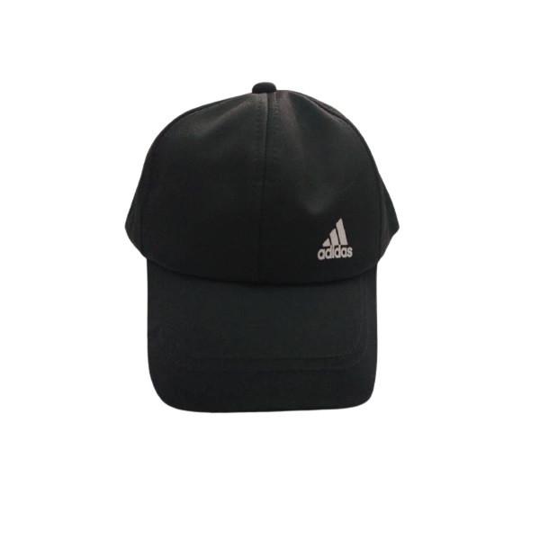 کلاه کپ آدیداس کد 009