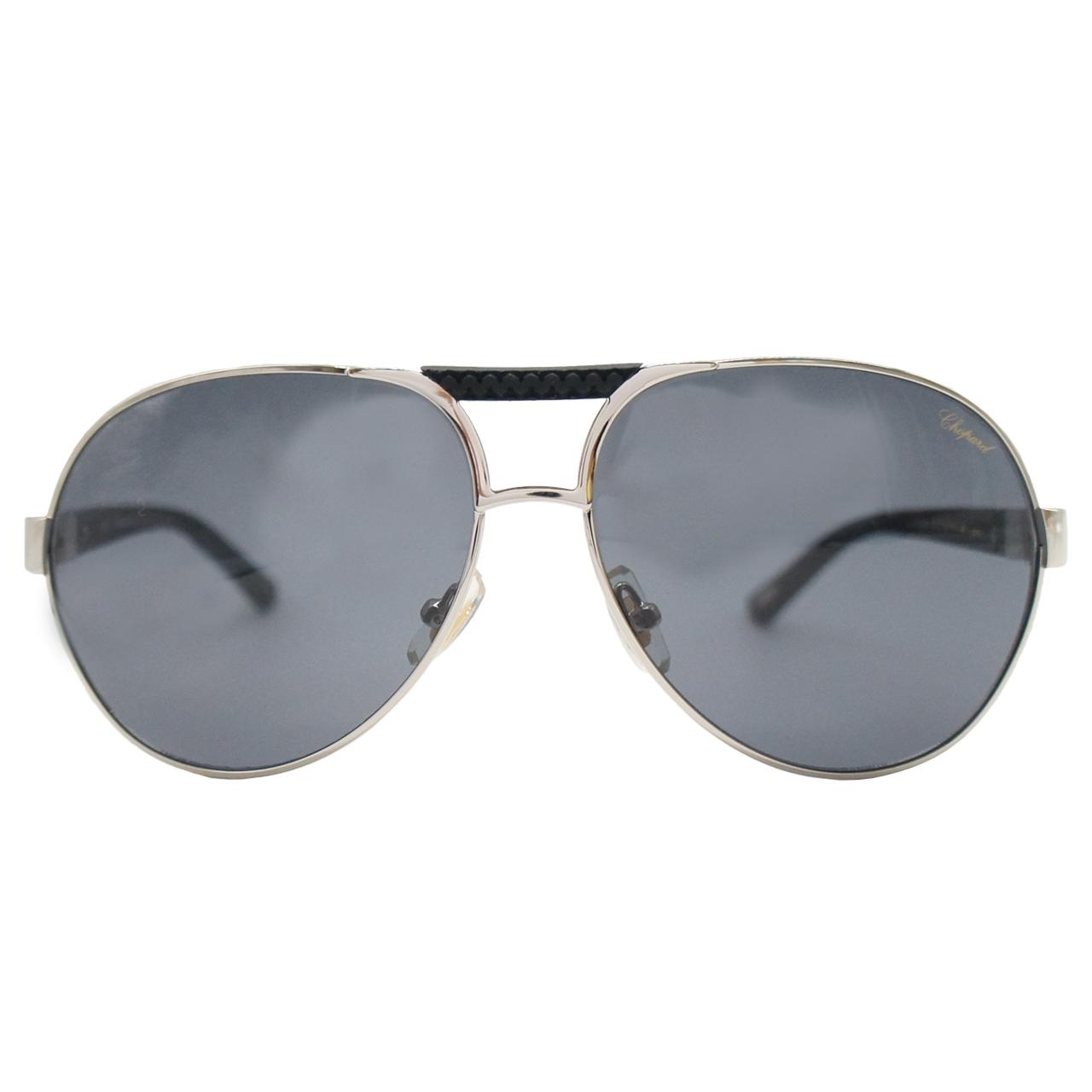 عینک آفتابی مردانه شوپارد مدل SCHB001