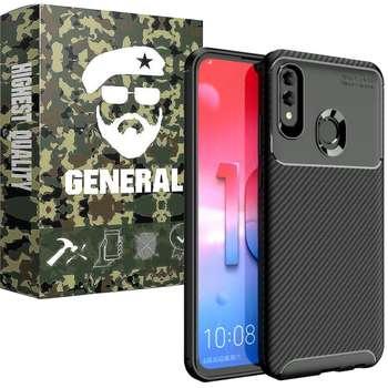 کاور ژنرال مدل A21 مناسب برای گوشی موبایل هوآوی P Smart 2019/ آنر 10Lite