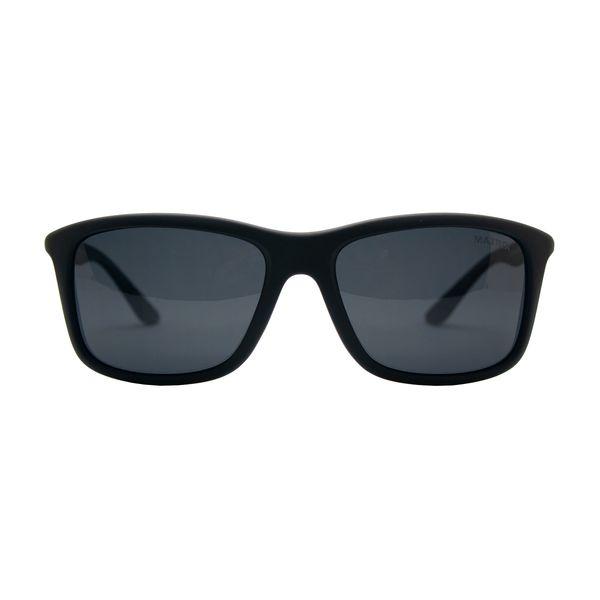 عینک آفتابی ماتریکس مدل DMT 8320 B MAT