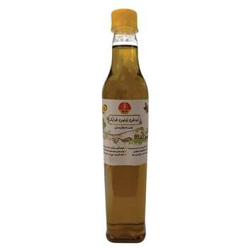 روغن زیتون سلوا - 450 گرم