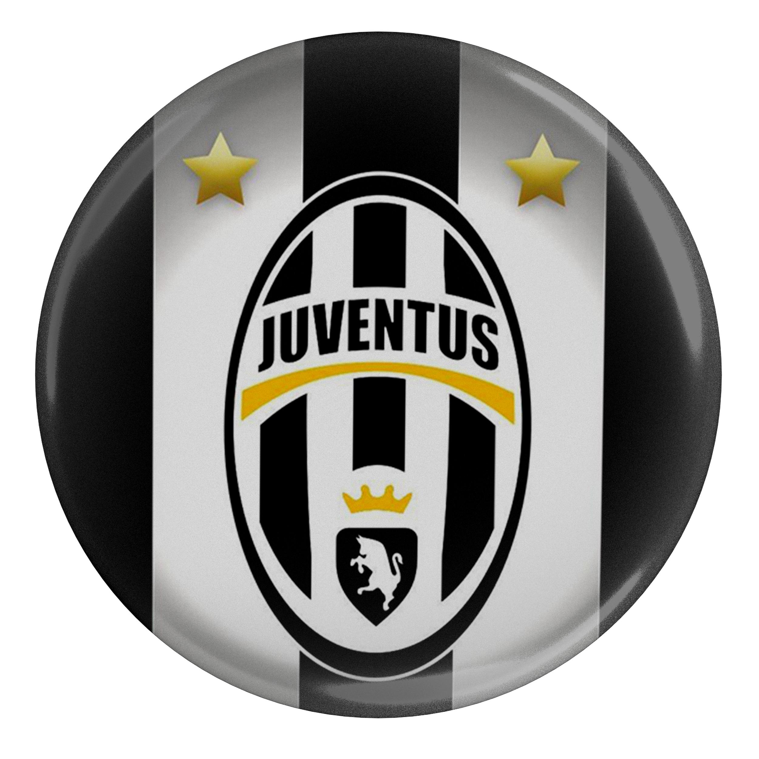 پیکسل طرح باشگاه فوتبال یوونتوس ایتالیا مدل S4111