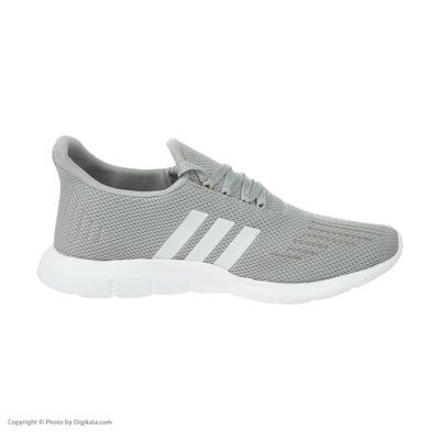 کفش مخصوص پیاده روی مردانه کد ۶۶۸۰