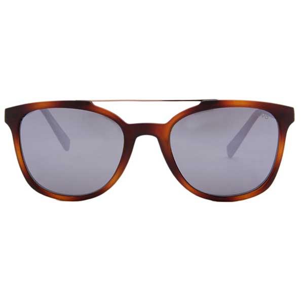 خرید                     عینک آفتابی روو مدل 1040 -22 GGY