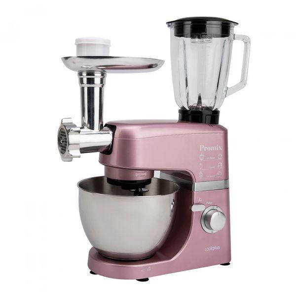 ماشین آشپزخانه کوک پلاس مدل Mutfak Stand